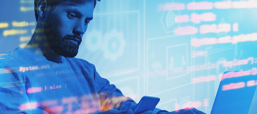 Les plateformes d'innovation au service de l'innovation