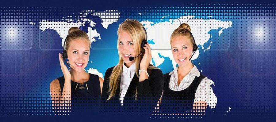 Faire-appel-a-un-standard-telephonique