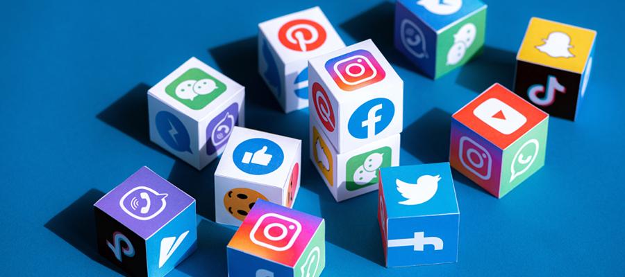 Stratégie de mobile marketing